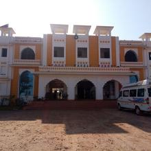 Motel Haveli Resort in Ratangarh