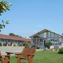 Motel le Marquis in Trois-rivieres