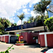 Motel Álibi (adulto) in Salvador