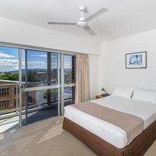 Motel On Gregory in Brisbane