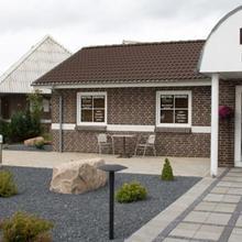 Motel Viborg in Sjorslev