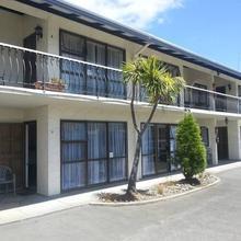 Motel Villa Del Rio in Whangarei