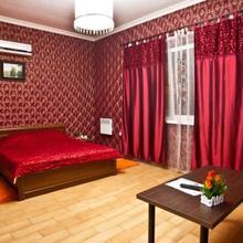 Motel Voyazh in Rossiyskiy