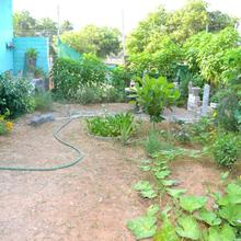 Mother Home Stay in Pondicherry
