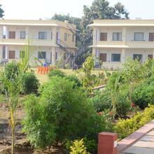 Moti Bagh Ranthambhore in Khilchipur