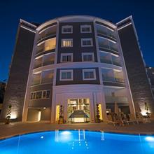 Motto Premium Hotel in Marmaris