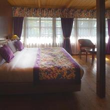 Mount Himalayan Resort in Darjeeling