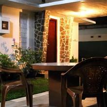 Mount Lavinia Home Stay in Dehiwala