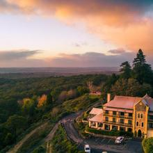 Mount Lofty House - Mgallery By Sofitel in Adelaide