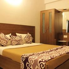 Mount Residency in Chennai