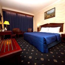 Mount Royal Hotel in Dubai