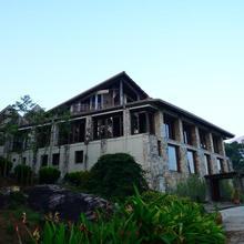 Mount Royal in Kandy