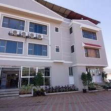 Mount View Resort in Khandala