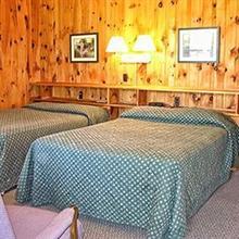 Mountain Gap Inn in Digby