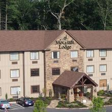 Mountain Lodge & Conference Center in Saluda