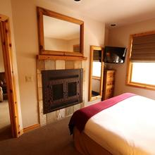Mountain Lodge at Telluride - A Noble House Resort in Telluride