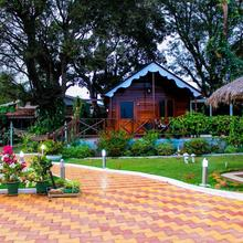 Mountain Valley Homestay in Chikmagalur