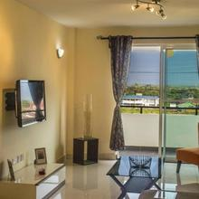 Mountain View Apartment ( 2 Bed Rooms Furnished) in Kisumu