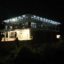 Mountside Cottages in Ooty