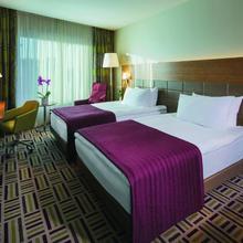 Movenpick Hotel Ankara in Ankara