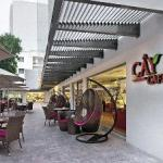 Movenpick Hotel Saigon, The in Ho Chi Minh City
