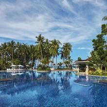 Movenpick Resort & Spa Boracay in Borocay