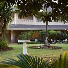 Moye Guest House in Johannesburg
