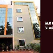 Mr Hotels in Vishakhapatnam