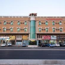 Mrakez Alarab Furnished Apartments 1 in Jiddah