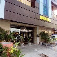 Mrk Inn in Pondicherry