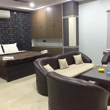 Mrr Residency in Rajahmundry
