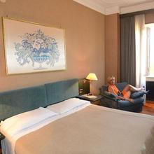 MSN Hotel Galles in Genova