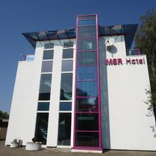 Msr Hotel Hannover in Hannover