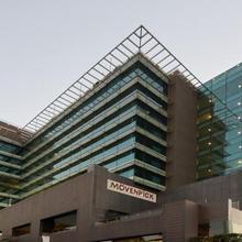 MSR Hotels in Bengaluru
