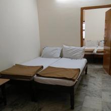 Msr Lodge in Tirupati