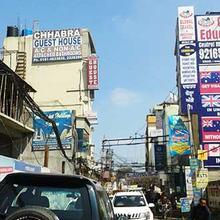 Chhabra Guest House in Jalandhar