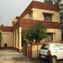 Mtdc Approved Mohiniraj Guest House in Trimbakeshwar