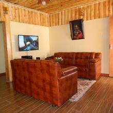 Mt.kenya Eco-camp And Villas in Nanyuki