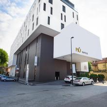 Mu Hotel in Ipoh