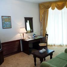 Mukammal Hotel in Astana