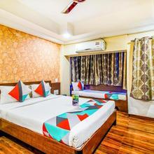 Mukesh Residency in Phursungi