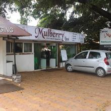 Mulberry Inn in Wai