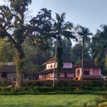 Mundradi in Dharmasthala