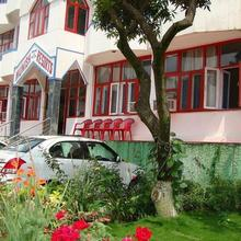 Munish Resorts in Mandi