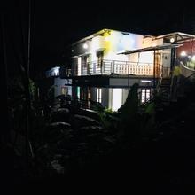 Munnar House in Munnar