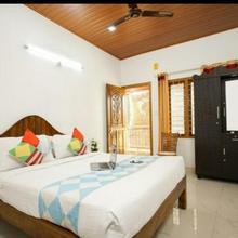 Munnar Minds Homestay in Munnar