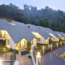 Munnar Tea Country Resort (mtcr) in Munnar