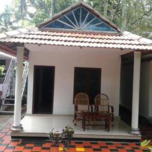 Munroe Days Homestay in Kollam