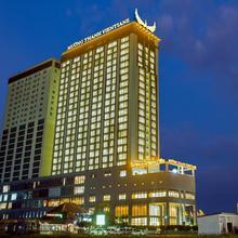 Muong Thanh Luxury Vientiane in Vientiane