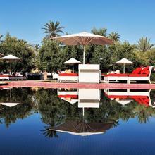 Murano Resort Marrakech in Marrakech